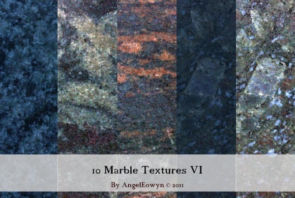 119 35+ Free High Resolution Marble Textures Collections
