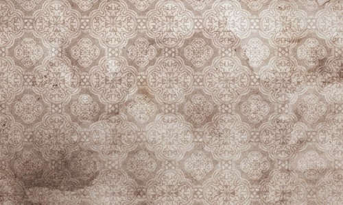 16 wallpaper 50+ Cool Vintage Texture Collections