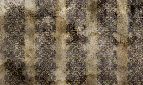 25 vinatge wallpaper 8 50+ Cool Vintage Texture Collections