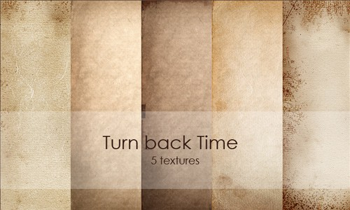 33 turn back time 50+ Cool Vintage Texture Collections