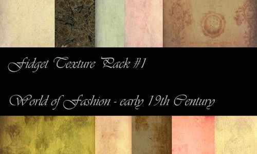 35 texture pack 50+ Cool Vintage Texture Collections