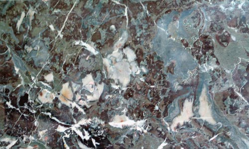 39 35+ Free High Resolution Marble Textures Collections
