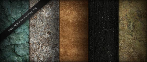 53 35+ Free High Resolution Marble Textures Collections