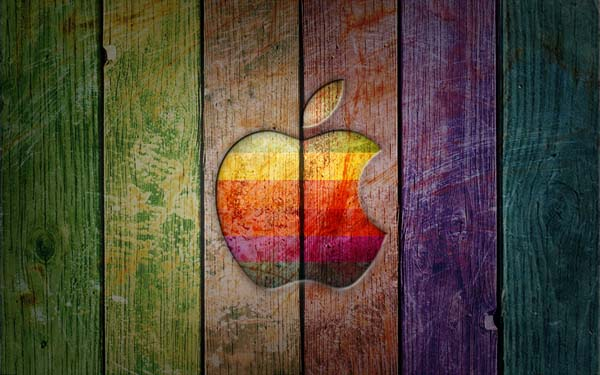 Apple Wallpaper maxwood Awesome Apple Wallpapers