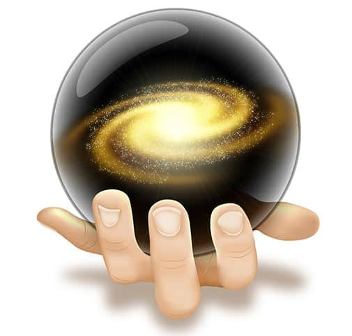 Galaxy Globe 40 Simple Adobe Illustrator Tutorials