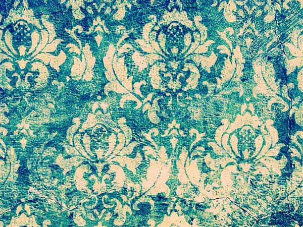 Grunge 20 Cool Damask Textures and Patterns Collections
