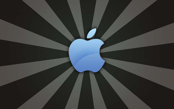 Macintosh Awesome Apple Wallpapers