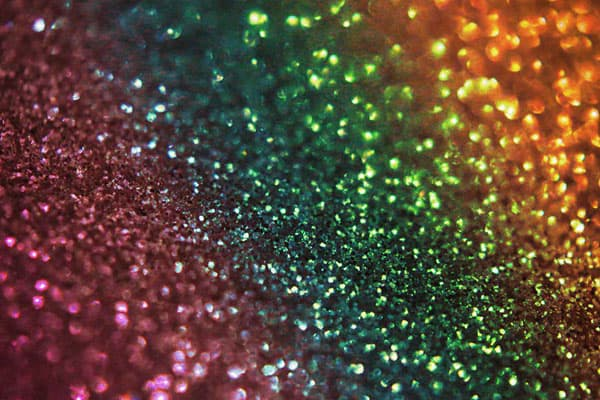 RA05 30+ Free Rainbow Backgrounds & Textures