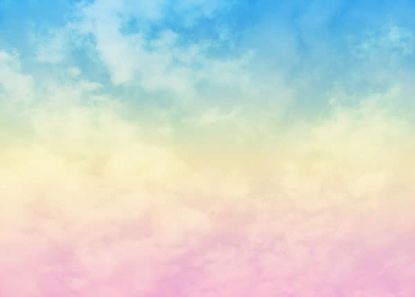 RA06 30+ Free Rainbow Backgrounds & Textures