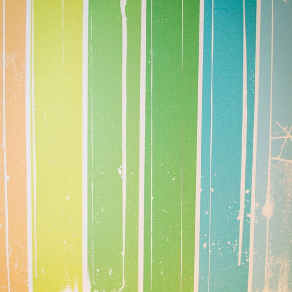 RA07 30+ Free Rainbow Backgrounds & Textures