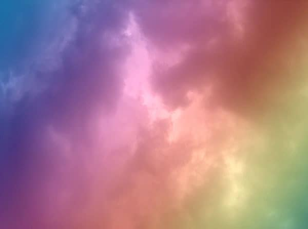 RA12 30+ Free Rainbow Backgrounds & Textures