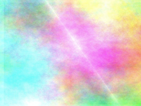 RA15 30+ Free Rainbow Backgrounds & Textures