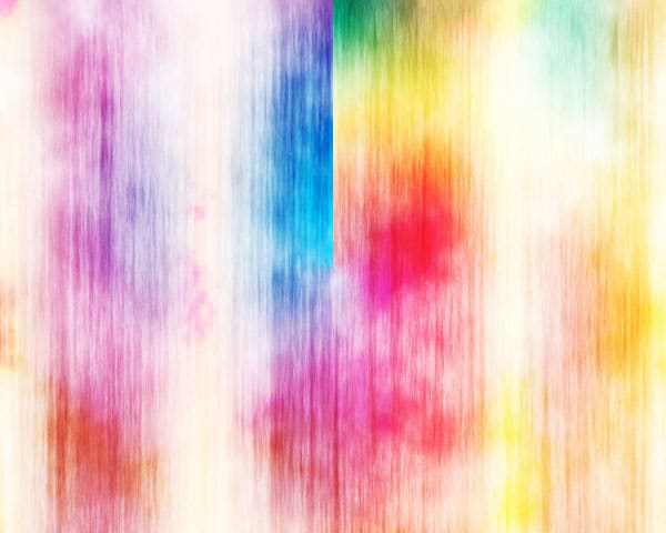 RA18 30+ Free Rainbow Backgrounds & Textures