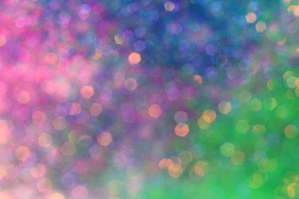 RA21 30+ Free Rainbow Backgrounds & Textures