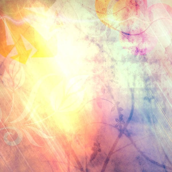 RA26 30+ Free Rainbow Backgrounds & Textures