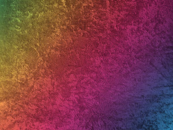 RA29 30+ Free Rainbow Backgrounds & Textures