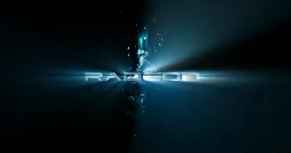 Radeon 50 Amazingly Free after effects templates