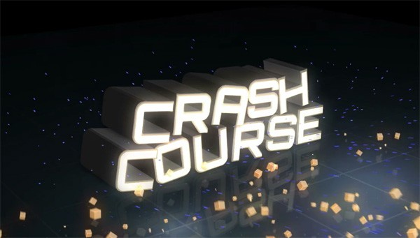 crash 50 Amazingly Free after effects templates