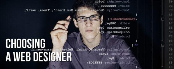 good_webdesigner