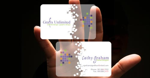 grafix pqamcm 20+ Impressive High quality Business cards