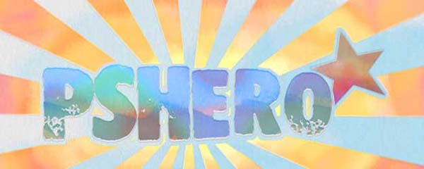 hero2 25+ Awesome 3D Text Effects Photoshop Tutorials