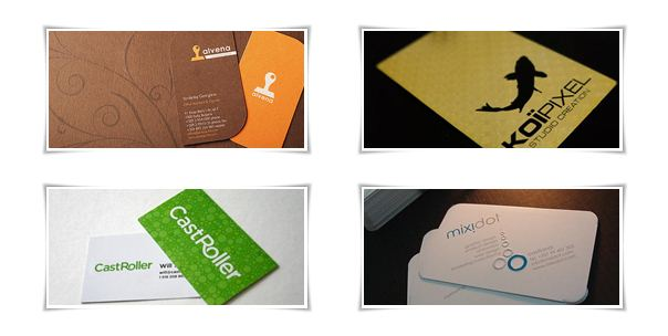 high_quality_business_cards