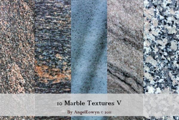 m5 35+ Free High Resolution Marble Textures Collections