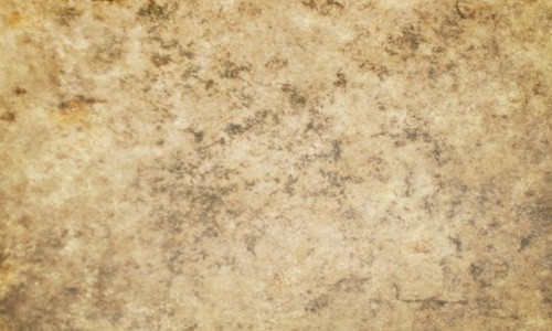 m9 35+ Free High Resolution Marble Textures Collections