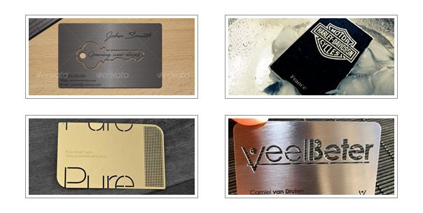 metal_business_cards