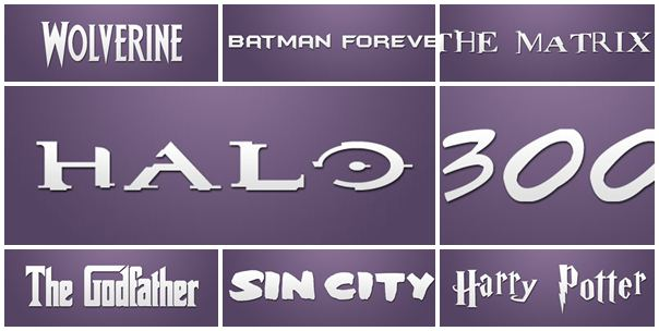 movie-fonts