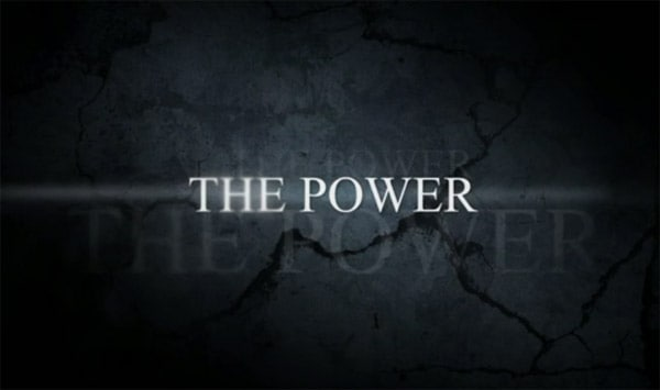 power 50 Amazingly Free after effects templates