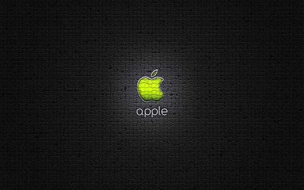 shapshapy Awesome Apple Wallpapers
