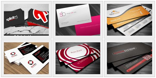 simple_business_cards_for_designers