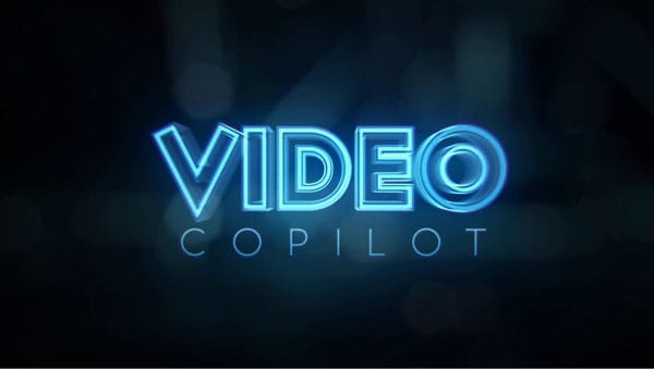 tron 50 Amazingly Free after effects templates