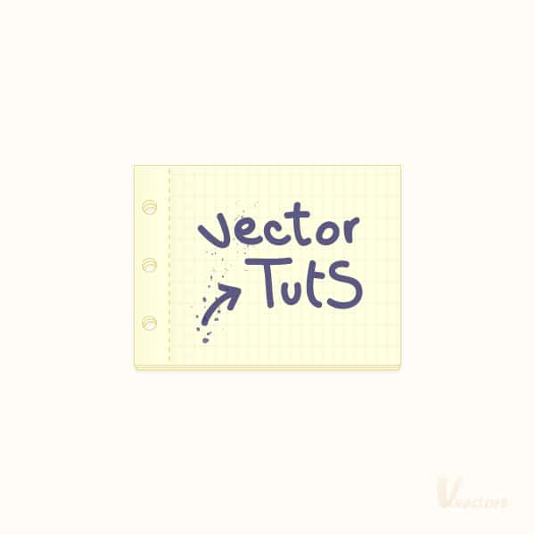vector tuts 40 Simple Adobe Illustrator Tutorials