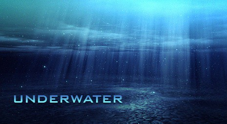 water 50 Amazingly Free after effects templates
