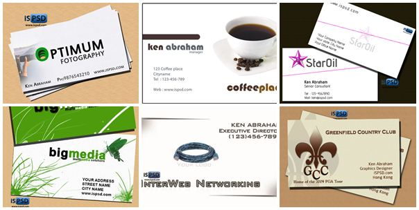 white_business_cards