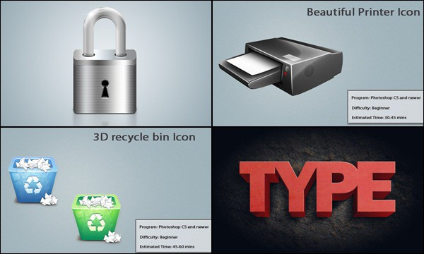 3d-icon-tutorials