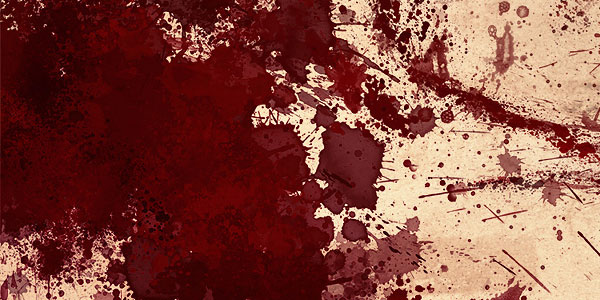blood splatter pack 600+ Paint Splatter Photoshop Brushes
