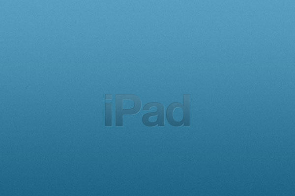 blue ipad wallpaper 20+ Awesome iPad Wallpaper Collections