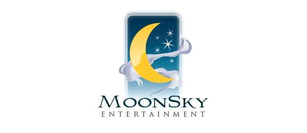 MoonSky Entertainment