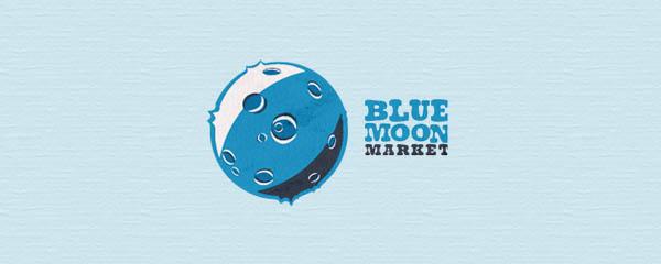 Blue Moon Market 2 logo