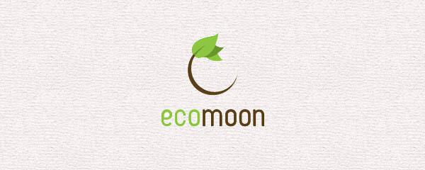 Eco Moon