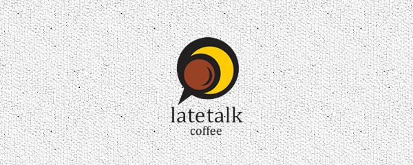 LateTalk coffee