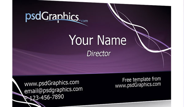 psd graphics