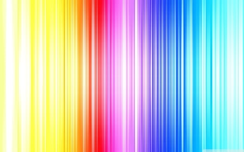 rainbow wall colour 25+ Rainbow Background Wallpapers