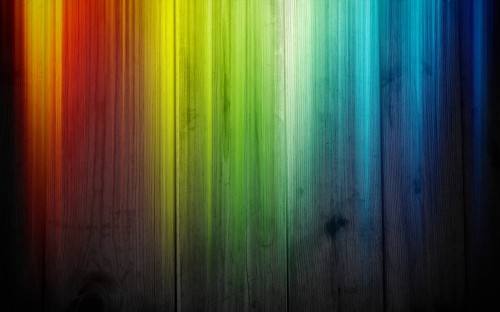 rainbow wall 25+ Rainbow Background Wallpapers