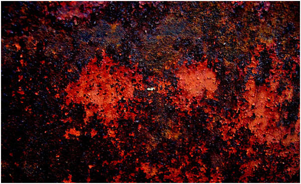 rt01 35 Free High Res Red Rust Textures