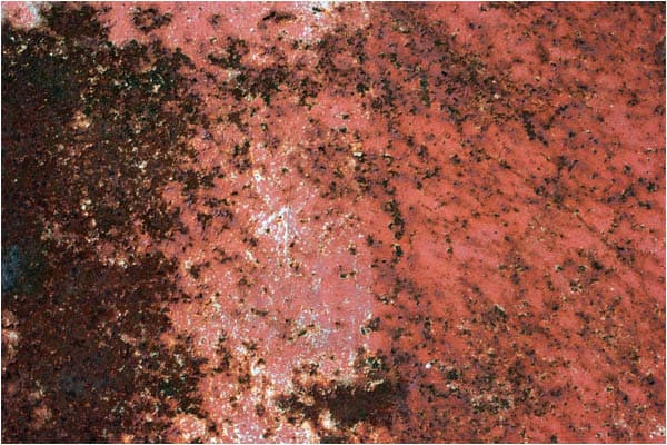 rt13 35 Free High Res Red Rust Textures