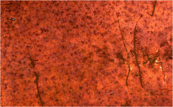rt14 35 Free High Res Red Rust Textures